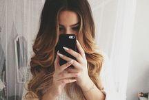 •Hair&Make-up•