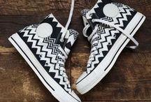 ✪ Converse ✪ /