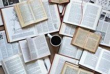 ↘ Book ↙