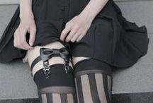 ✡✡ Dark ✡✡ / ✡✡✡