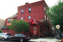 Fishtown & Kensington News / Cool stuff happening in Philadelphia's Fishtown and Kensington neighborhoods,