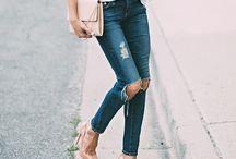 Style & clothing