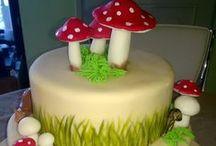 Tortácskák#Tartalettes#Cake