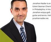 A History Lesson About Tennis / Jonathan Nadler is a resident of the Philadelphia metro area. IN this spare time, Jonathan enjoys playing a couple rounds of tennis with his friends.