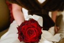 Bruidsrokke