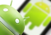 Apps & Android Point