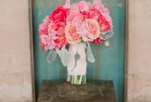 fiori / bouquet vagabondo
