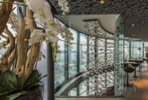 Fletcher Hotel Amsterdam / by Fletcher Hotels