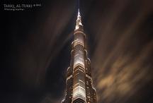 Architecture-Skyscrapers