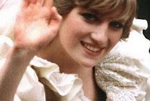 Tema - 1980 Diana mania