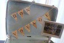 Tema - Bon Voyage