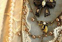 Fashion & Jewlery