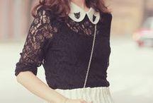 Style inspi`