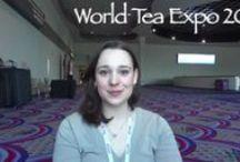 Louisville Tea TV / All things tea videos. Tea Tutorials coming soon