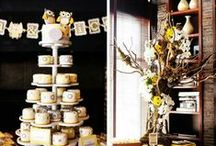 Idées Baby Shower