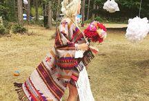 Wedding / 2015
