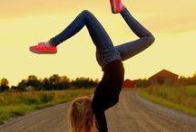 » Move  « / sport.fitness.gymnastics