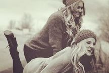 Friends Forever ∞