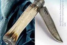 Armas de Peliculas/Movies Weapons / Réplicas de Cine
