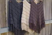 Horgolás  (Crochet) / Minden ami horgolás