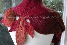 Kötés, Knitting / Minden ami kötött