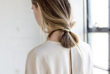 BYLASH | HAIR |