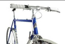 COLNAGO Speedbike