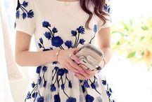 ◆ Dresses ◆