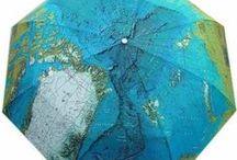 географ.карта