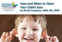 RN Remedies - Nurse Bloggers / RN Remedies® is an award winning program that leverages the child health expertise of nurses at our hospital and uses this blog as a way to share this knowledge outside our hospital's walls. http://WeTreatKidsBetter.org/CHLA-RN-Remedies / by Children's Hospital Los Angeles