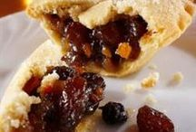 """Classic and Traditional / Share your Country's heritage with Classic, Traditional, Vintage or Retro Recipes. Appetizer, dinner, dessert, baking or drinks pin it all here even if it has a little """"twist"""".        With your help ... and with our delicious recipes we will inspire others.  ~~ Please stay on topic ~~ Double Pins can be removed ~~ A BIG Thank you to our loyal members. Have fun and Pin-a-lot. Update 30-09-2013 angelika"""