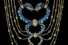 Jewellery (Snakes) / by Marg L