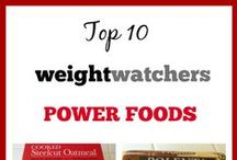 WW - Simple Start / Fav Foods and Recipes using Weight Watchers Power Foods - LOVE SIMPLE START! #weightwatchers #simplestart #simplyfilling