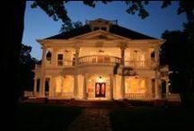 Home- architecture, design interior + outdoor