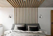 Bedroom of Your Dreams / Create the bedroom you've always dreamed of!  Use this board as your inspiration!