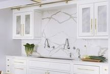 Kitchens | Mitchell Wall Architecture and Design Projects