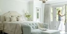 Master Suites | Mitchell Wall Architecture and Design Projects
