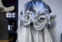 Hair'n'styles