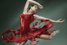 Ballo/Dance