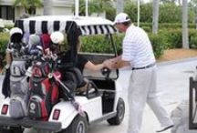 Our videos! / In this active adult Florida community you will find golf, yachting and amazing water access.