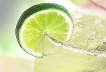 Cocktails | Night