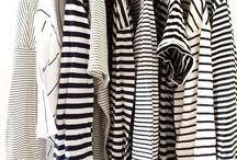 Striped | Shapes