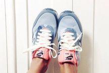 Runners | Brave