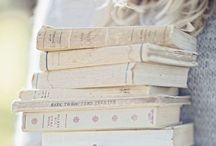 Books | Dream