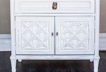 Furniture | Great
