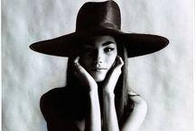 Hats | Amazing