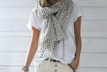 Dots | Shapes
