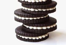 Chocolate | Sweety