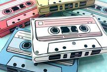 Music | Amazing