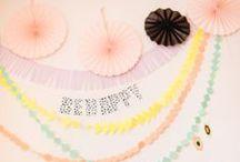 """Candybar """"geometric candy pastels"""" - Hochzeitsinspiration / Candybars sind auf jeder Hochzeit gerne gesehen. Wie wäre es mit einem modernem Look , geometrischen Formen und  Pastellfarben ? Und im Übrigen, eine Candybar macht sich nicht nur auf einer Hochzeit gut - sie ist auch eine tolle Idee für Geburtstage, Taufen, Firmenevents and so on... Hier findet ihr meine Ideen zum Thema """"geometric candy pastels"""""""